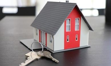 Ринок первинної нерухомості у 2021 році показав впевнене зростання за I квартал